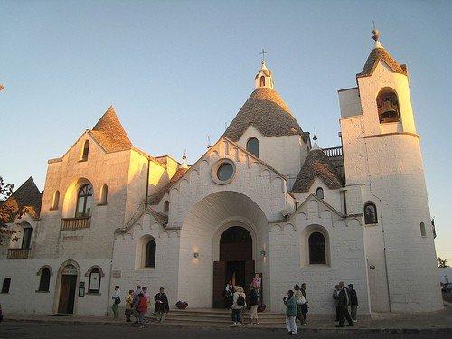 chiesa_alberobello