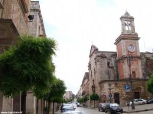 castellana_grotte_centro