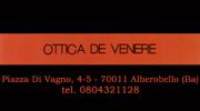 Ottice De Venere